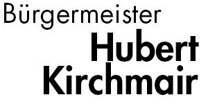 hubert_bgm