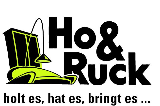 Ho&Rzck